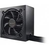 Be Quiet Pure Power 11 500W
