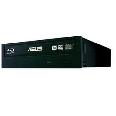Blu-Ray Asus BW-12B1ST/BLK/G/AS