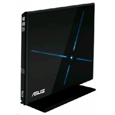 Blu-Ray Asus SBW-06C1S-U/BLK/G/AS