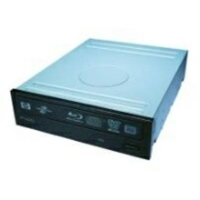 Blu-Ray HP BD240i