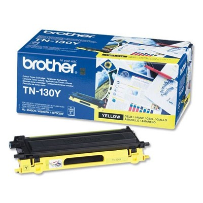 Brother TN130Y