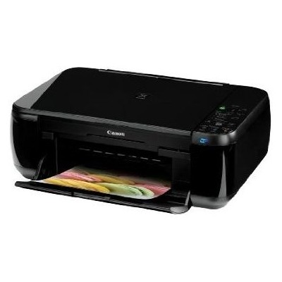 Canon Pixma MP495 POTTER