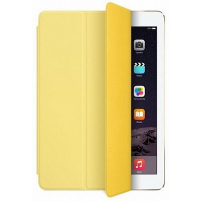 Чехол Apple iPad Air Smart Cover MGXN2ZM/A
