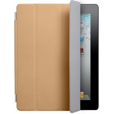Чехол Apple iPad Smart Cover MD302ZM/A