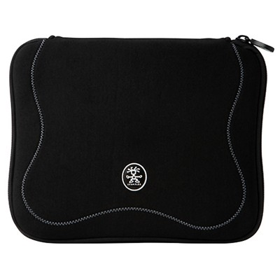 Чехол Crumpler The Gimp TG13-009 Black