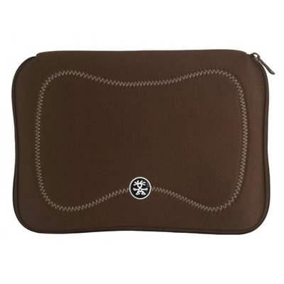 Чехол Crumpler The Gimp TG13-012 Brown