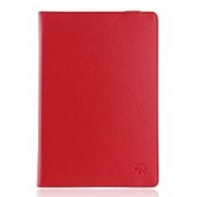 Чехол Miracase Litchy MA-8703 9-10 Red