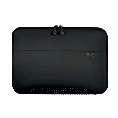 Чехол Samsonite V51*013*09