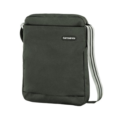 Чехол Samsonite V76*007*08