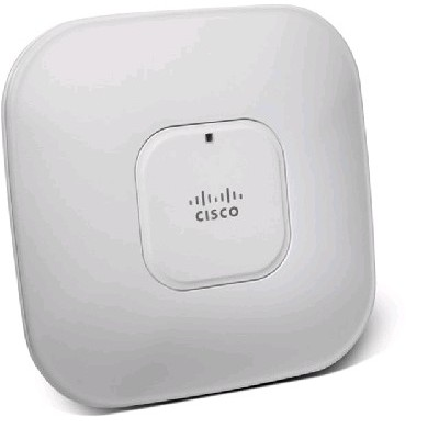 Cisco AIR-AP1141N-E-K9