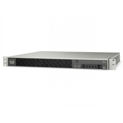 Cisco ASA5512-IPS-K8