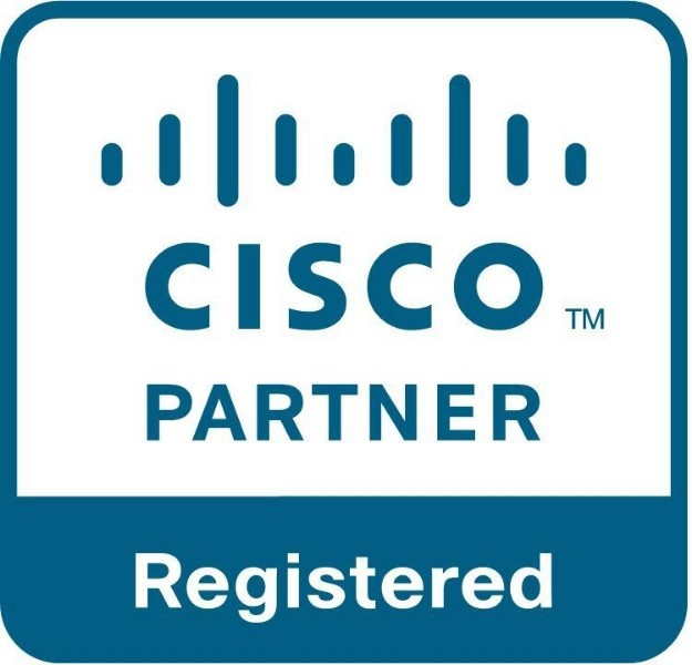 Cisco WS-C2960CX-8PC-L
