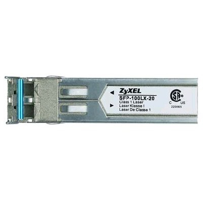 Cisco SFP-100LX-20