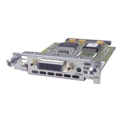 Cisco WIC-1T