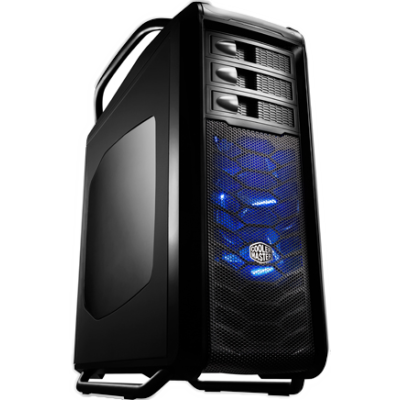 Cooler Master COS-5000-KWN1