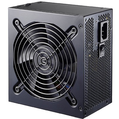 Cooler Master Extreme 460 RS460-PCAPA3-EU