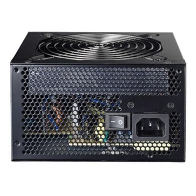 Cooler Master Extreme Power Plus RS400 RS400-PCAPA3-EU