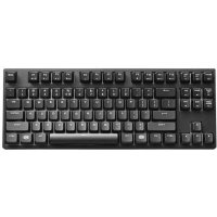 Cooler Master MasterKeys Pro S White LED