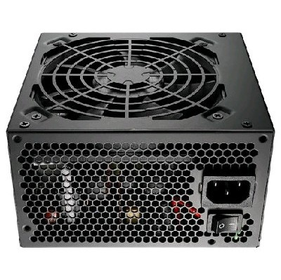 Cooler Master Power Supply GX 750W RS750-ACAAD3-EU