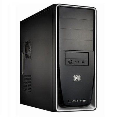 Cooler Master RC-310-SKN1-GP