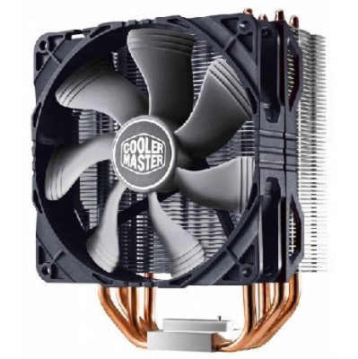 Cooler Master RR-212X-20PM-R1