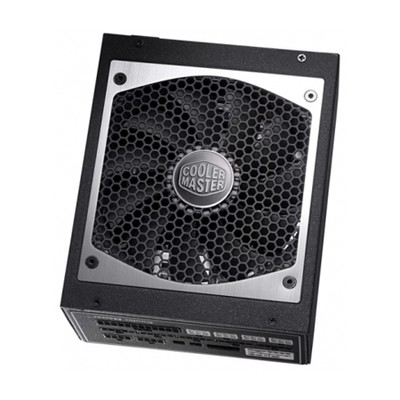 Cooler Master Silent Pro 1300W RSD00-SPHAD3
