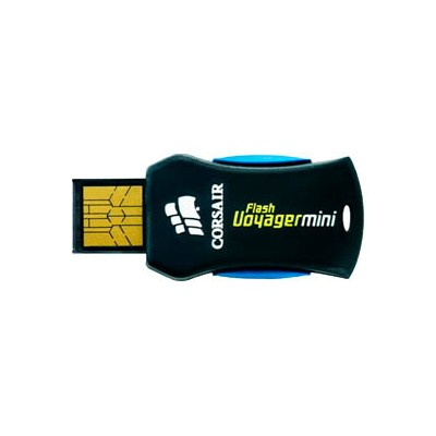 Corsair 32GB USB Voyager MINI CMFUSBMINI-32GB