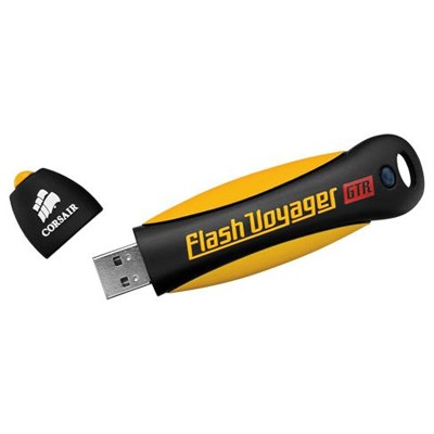 Corsair 32GB USB Flash Voyager GT2 CMFVYA32GBGT2