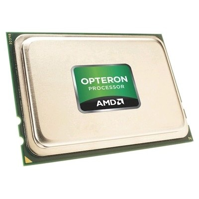 AMD Opteron 64 X16 6328 BOX