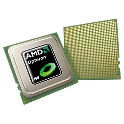 AMD Opteron Quad Core 2346 OEM