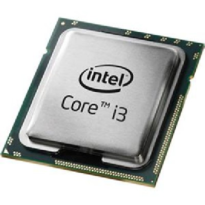Intel Core i3 560 BOX