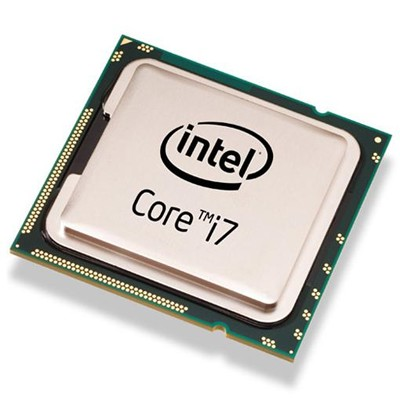 CPU Socket 1366 Core i7 970 OEM