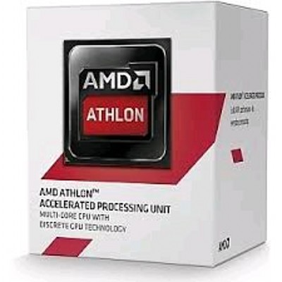 AMD Athlon 5150 BOX