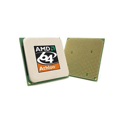 CPU Socket AM2 AMD Athlon 64 LE-1660 OEM
