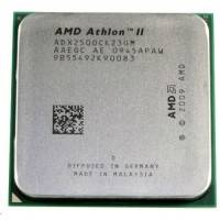 AMD Athlon II X4 730 OEM