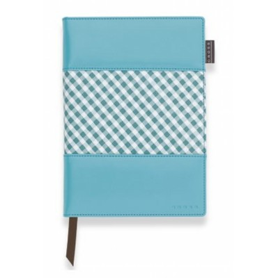 Cross Journal Gingham AC248-13M