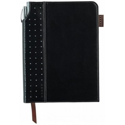 Cross Journal Signature AC236-1M
