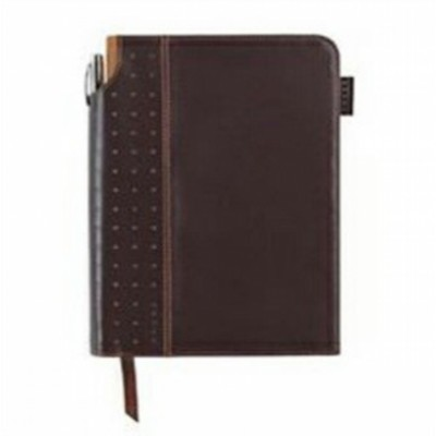 Cross Journal Signature AC236-2M