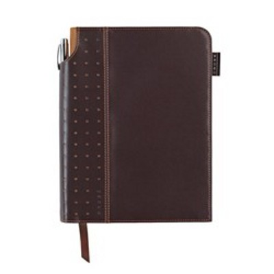 Cross Journal Signature AC236-2S
