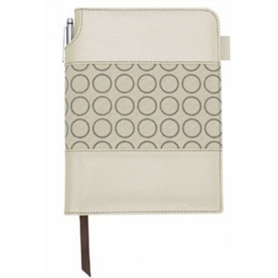 Cross Journal Signature AC248-31M