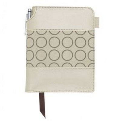 Cross Journal Signature AC248-31S