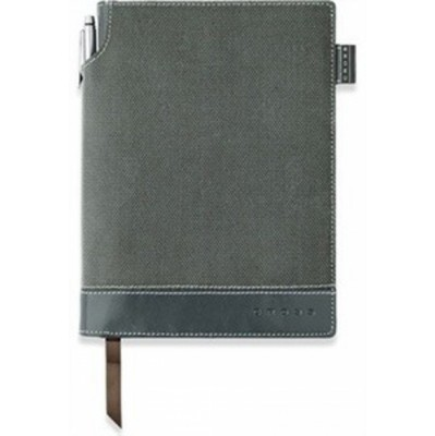 Cross Journal Textured AC249-2S