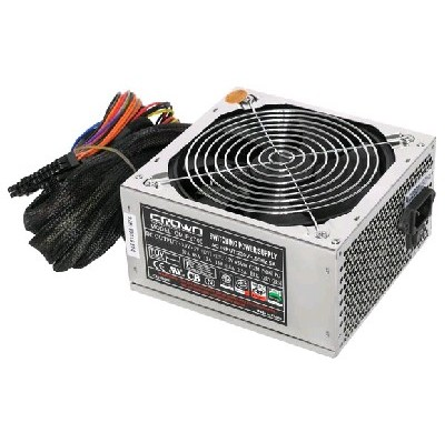 Crown CM-PS700W