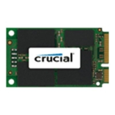 Crucial CT064M4SSD3