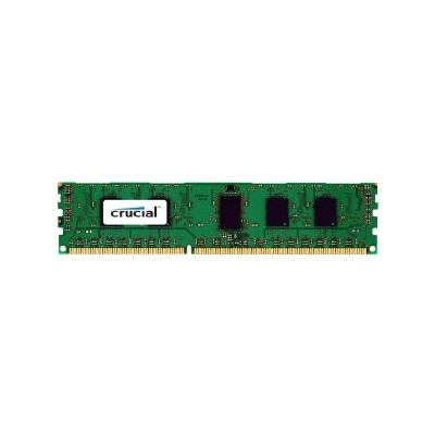 Crucial CT25672BB1339