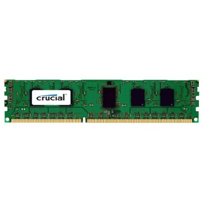Crucial CT25672BD1339