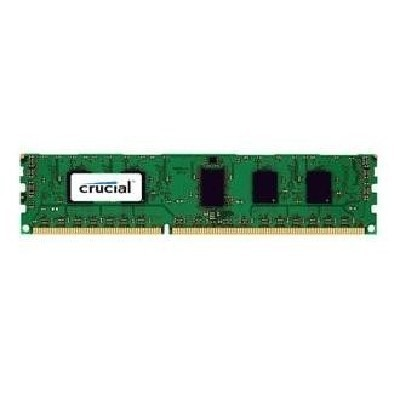 Crucial CT51272BB1339