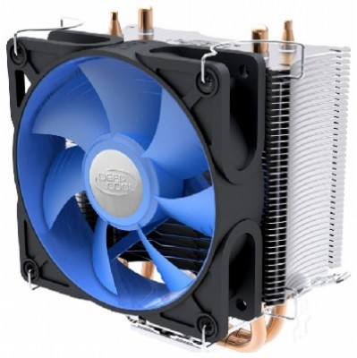 DeepCool ICE EDGE 200U