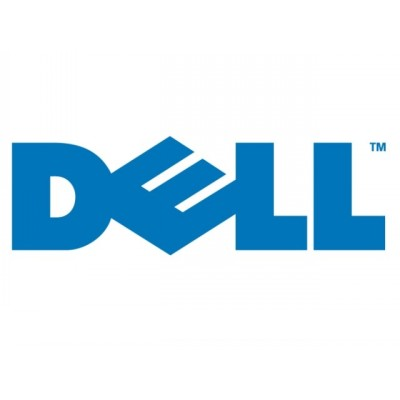 Dell 489-BBBN