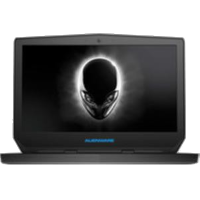 Dell Alienware A13-4330